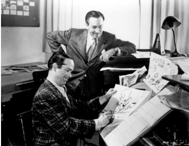 File:Ward-Kimball-Walt-Disney-we.jpg