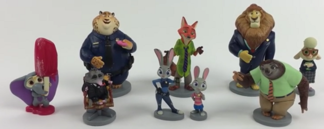 File:Zootopia Figures.png