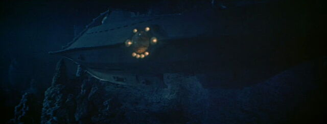 File:20000-leagues-disneyscreencaps.com-13263.jpg