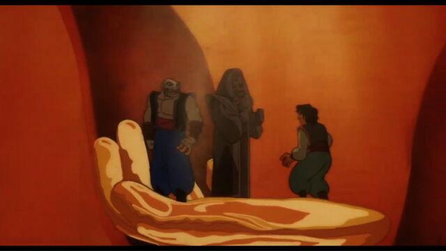 File:Aladdin-king-thieves-disneyscreencaps.com-8194.jpg