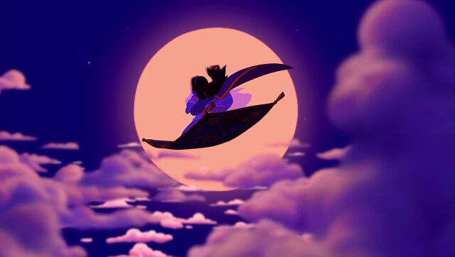 File:Aladdin (Bluray 720p).MKV-022.jpg