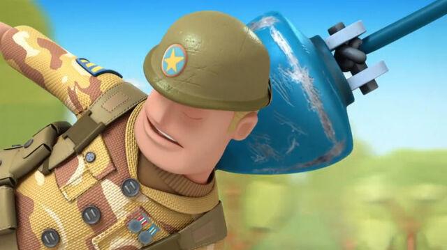 File:Army al being spun.jpg