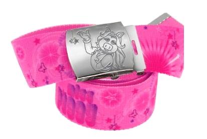 File:Bb designs miss piggy belt 2009.jpg