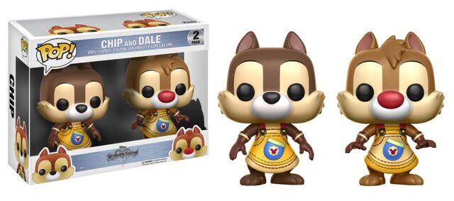 File:Chip and Dale Kingdom Hearts Funko.jpg