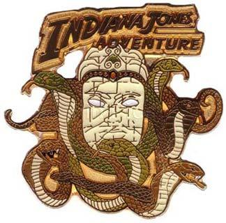 File:DLR - Indiana Jones Adventure (Gold Mara and Snakes).jpeg