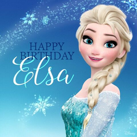 File:Elsa Birthday post.jpg