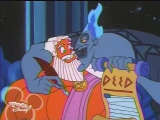 File:Hades&Zeus-Hercules and The Driving Test04.jpg