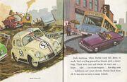Herbie's special friend 2