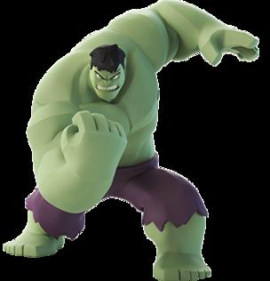 File:Hulk Alternate DI Render.png
