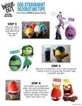 Inside Out Family Press Kit 13