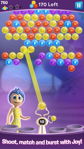 File:Inside Out Thought Bubbles 1.jpeg