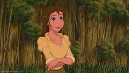 Jane-Porter-(Tarzan)-0