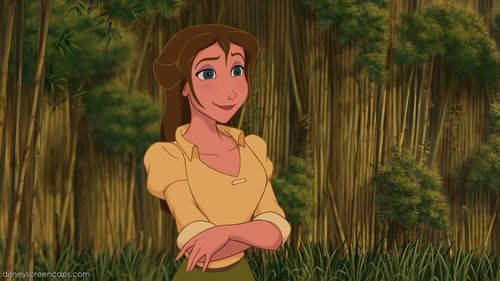 File:Jane-Porter-(Tarzan)-0.jpg