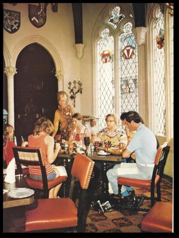 File:King stefans 1972.png