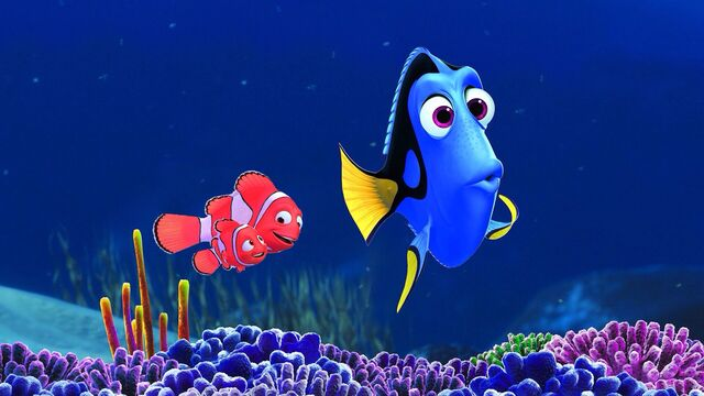 File:Marlin and Dory.jpg