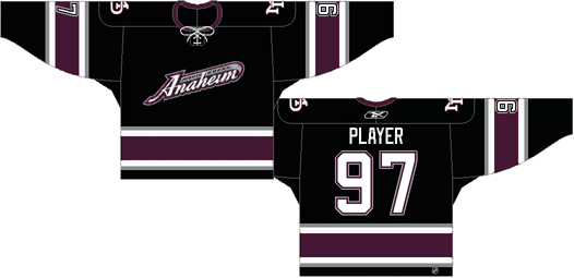 File:Mighty Ducks alternate jersey 2003.png
