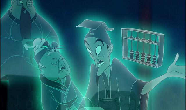File:Mulan-disneyscreencaps.com-2537.jpg