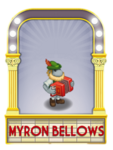 Myron Bellows2 clipped rev 1