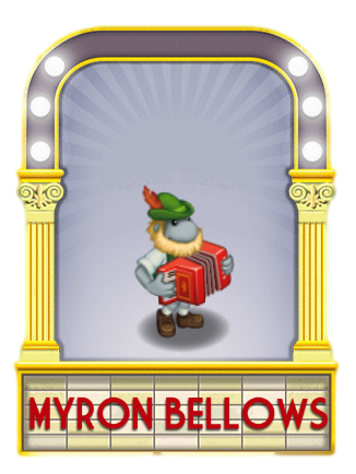 File:Myron Bellows2 clipped rev 1.png