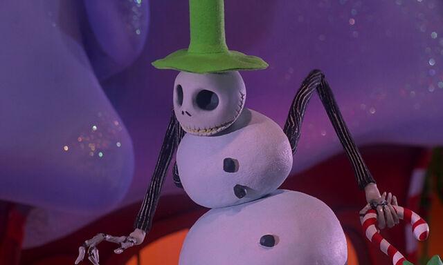 File:Nightmare-christmas-disneyscreencaps.com-1710.jpg