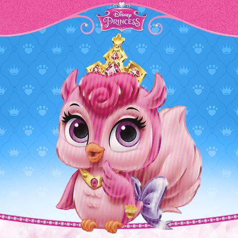 File:Palace Pets - Fern.png