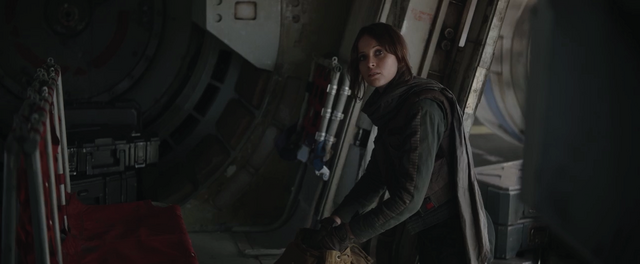 File:Rogue-One-155.png