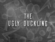 Ss-uglyduckling31-redux