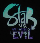 Star vs the Forces of Evil Comic-Con