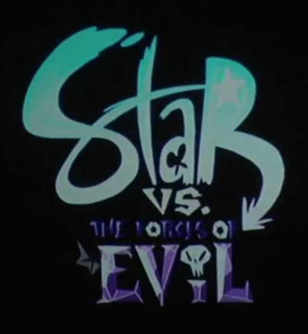 File:Star vs the Forces of Evil Comic-Con.png
