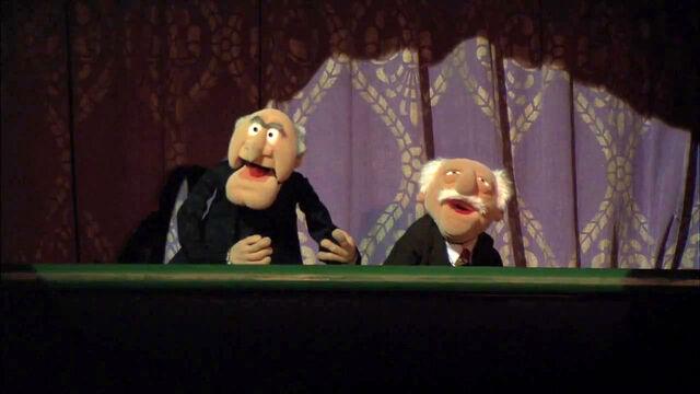 File:TheMuppets-WorldPremiere-ElCapitan-(2011-11-12)-17.jpg