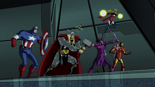 File:The Avengers AEMH 20.png