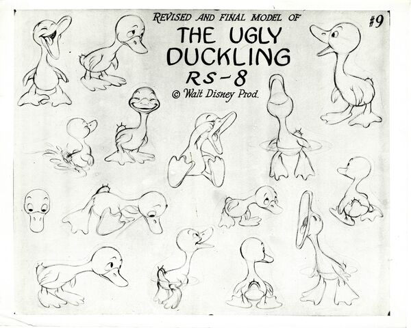 File:The Ugly Duckling concept art03.jpg