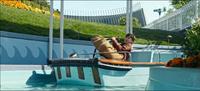 Tomorrowland (film) 74