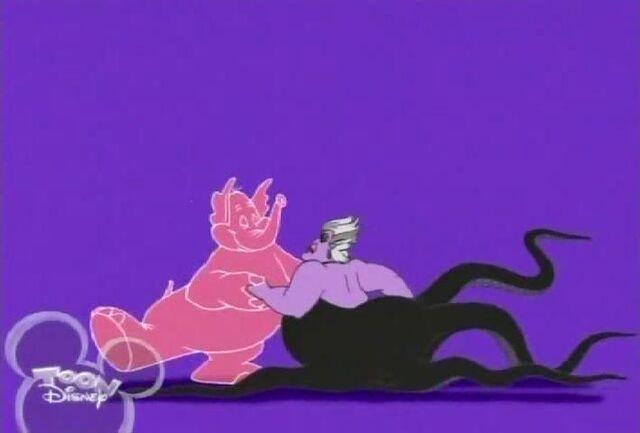 File:Ursula - Mickey And Minnie's Big Vacation1.jpg