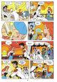 Thumbnail for version as of 21:51, May 14, 2012