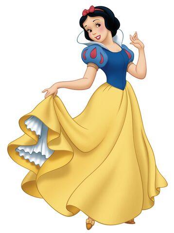 File:599936-snow white1 large.jpg