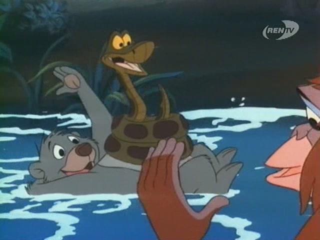 File:Baloo&Kaa.JPG