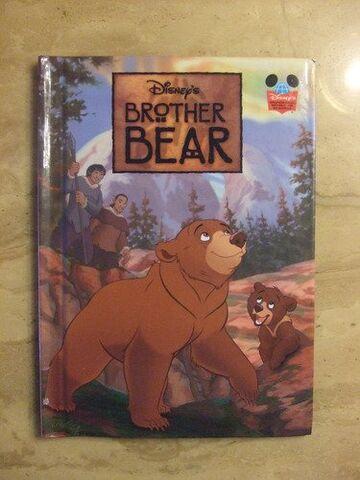 File:Brother bear disney wonderful world of reading.jpg