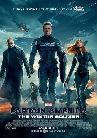 File:Captain-america-2-poster-uk-full.jpg