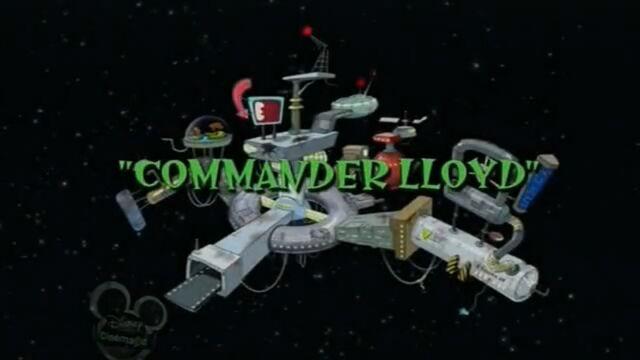 File:Commander Lloyd.jpg