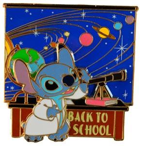 File:DSF - Back to School 2012 - Stitch.jpeg