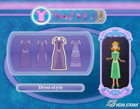 File:Disney-princess-enchanted-journey--20080123113241190-000.jpg