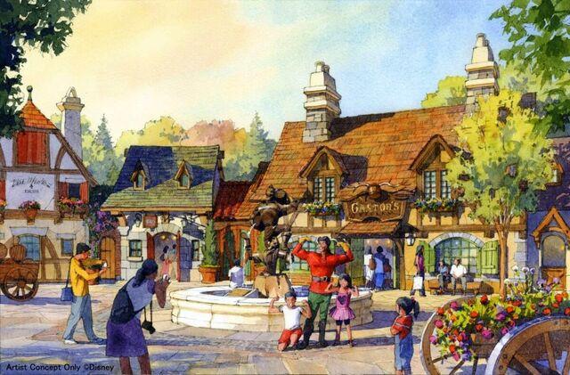 File:Gaston's Tavern TDL.jpg