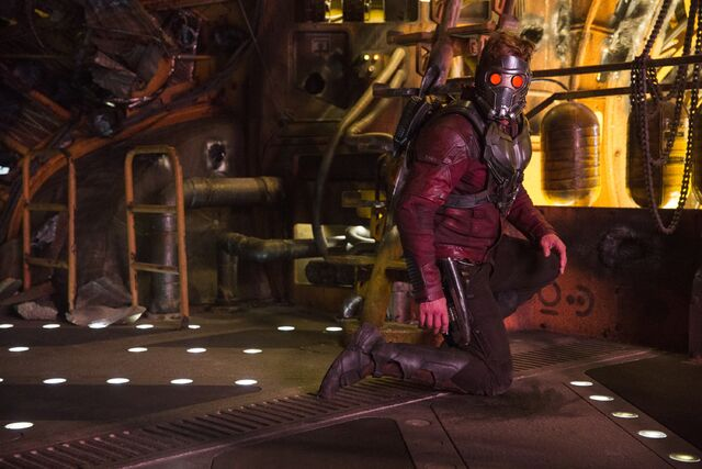 File:Guardians of the Galaxy Vol. 2 208.jpg