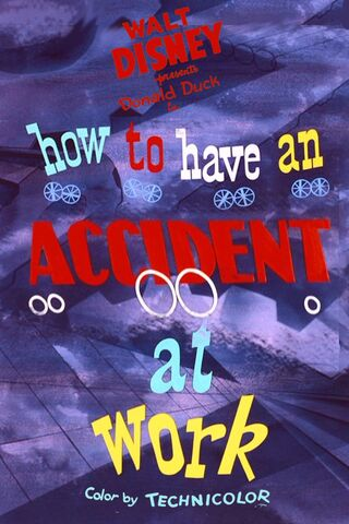 File:How to Have an Accident at Work poster.jpg