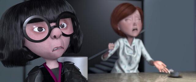 File:Incredibles-disneyscreencaps.com-7490.jpg