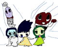 Thumbnail for version as of 06:17, January 1, 2015