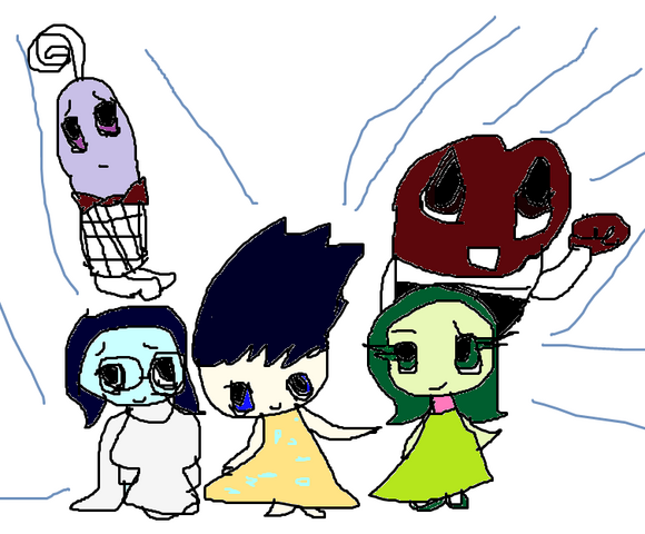 File:Inside Out Emotion Group Picture (Coloured).png