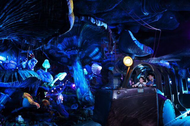 File:JTTCOTE-Tokyo DisneySea 02.jpg