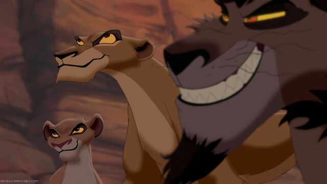 File:Lion2-disneyscreencaps.com-6353.jpg